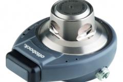 4R57 Positional Rotator
